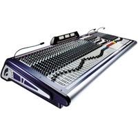 микшерные пульты soundcraft epm8 микшерный пульт 40-канальный микшер Soundcraft GB8 40