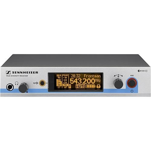 Компонент индивидуальной комплектации Sennheiser EM 500 G3 for oneplus three full lcd display touch screen digitizer for oneplus 3 1 3 a3000 1 4cm a3003 1 2cm original new 100% test ok