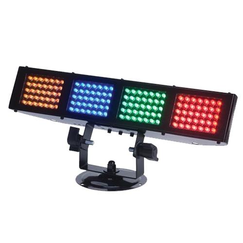 LED Bar AMERICAN DJ Color Burst LED american dj bubble junior купить