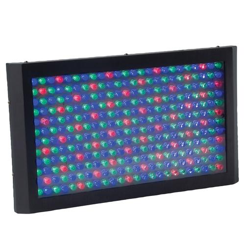 LED панель AMERICAN DJ Mega Panel LED american dj bubble junior купить