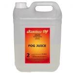 Жидкость для генераторов эффектов AMERICAN DJ Fog juice 2 medium 5л american dj bubble junior купить