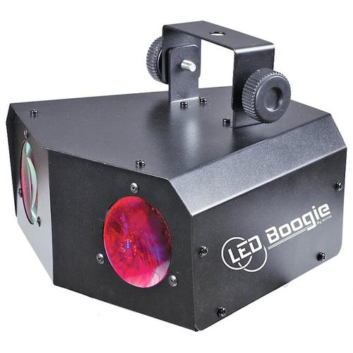 Многолучевой прибор ACME LED-245 Boogie многолучевой прибор involight ventus l