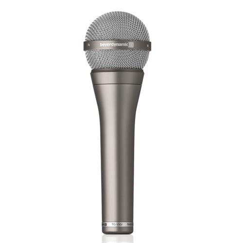 Ленточный микрофон Beyerdynamic TG V90r держатель для микрофона dpa mhs6005