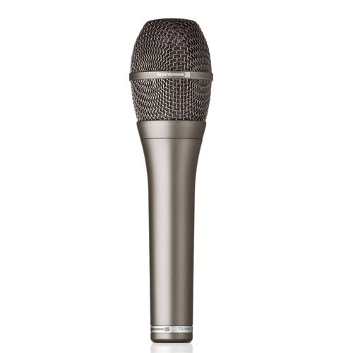 Конденсаторный микрофон Beyerdynamic TG V96c держатель для микрофона dpa mhs6005