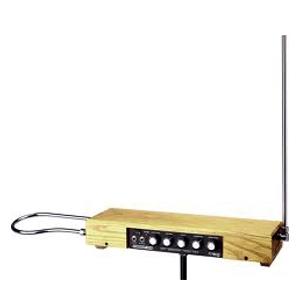 Синтезатор Moog Etherwave Theremin Standard синтезатор moog werkstatt