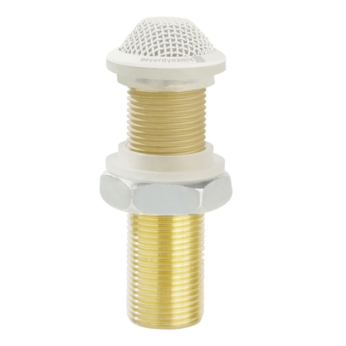 Поверхностный микрофон Beyerdynamic Classis BM 32 W микрофон isk bm 6000