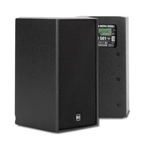 Пассивная акустическая система RCF M501 цена и фото