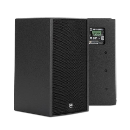 Пассивная акустическая система RCF M601 цена и фото