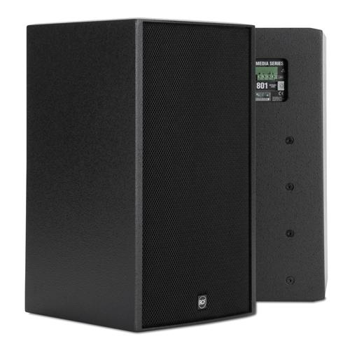Пассивная акустическая система RCF M801 цена и фото
