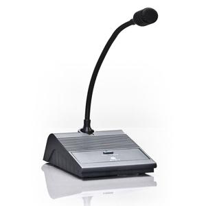 Микрофон для конференций RCF BM 3014  rcf pl 6x