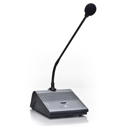 Микрофон для конференций RCF DI.CO DEL +