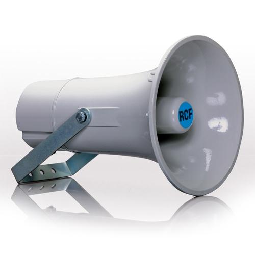 все цены на Рупорная акустика RCF HD 216-ST онлайн
