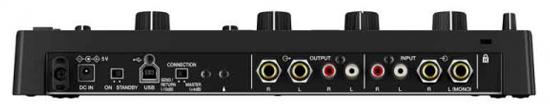 Dj процессор эффектов Pioneer Remix Station RMX-1000