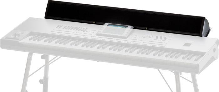 Акустика для клавиш Korg PAAS Soundsystem korg pa3x 76