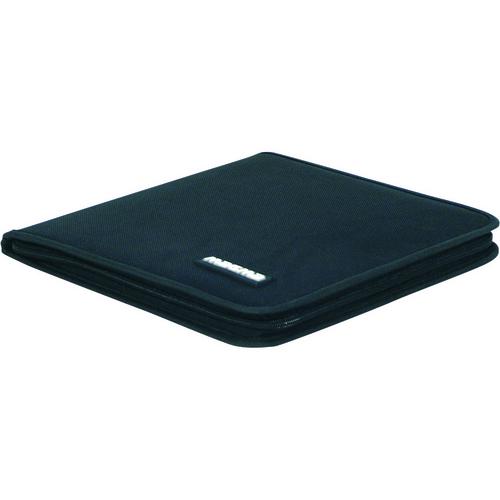 Сумка для CD Magma CD-Wallet 64 RPM песни для вовы 308 cd