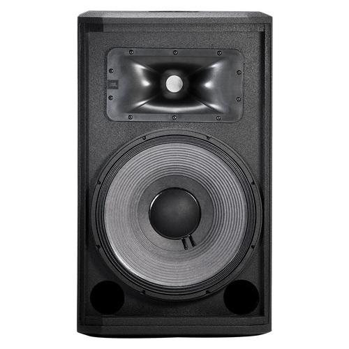 Пассивная акустическая система JBL STX815M акустическая система jbl studio one set 2
