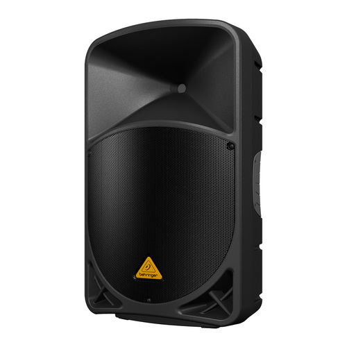 все цены на Активная акустическая система Behringer Eurolive B115W онлайн