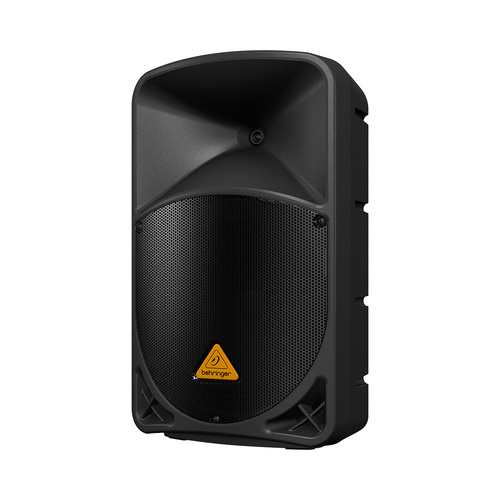 Активная акустическая система Behringer Eurolive B112W активная акустическая система behringer europort eps500mp3