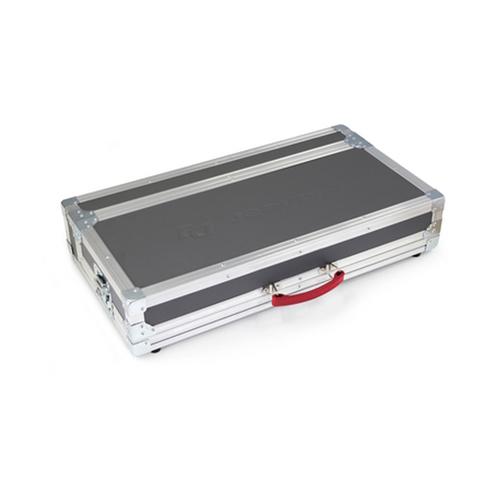 Кейс для диджейского оборудования Pioneer PRO-350 FLT микшерный пульт pioneer cdj 350 cdj 350