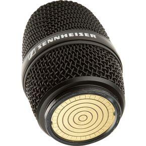 Микрофонный капсюль Sennheiser MME 865-1 BK