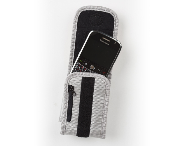 Универсальная сумка UDG Creator Mobile Guard Silver Large