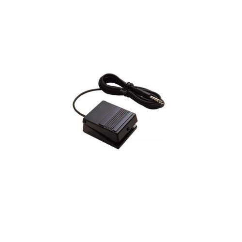 Педаль сустейна Roland DP-2 хай хэт и контроллер для электронной ударной установки roland fd 9 hi hat controller pedal