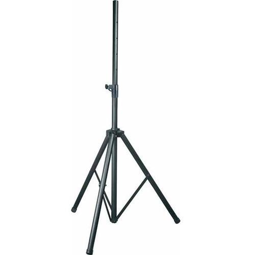 Стойка под акустику PROEL FRE300BK proel proel spsk290al стойка под колонку тренога 1 1 1 6м до 30кг цвет алюминивый