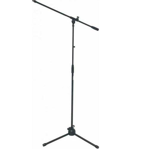 Микрофонная стойка PROEL RSM180 микрофонная стойка quik lok a344 bk