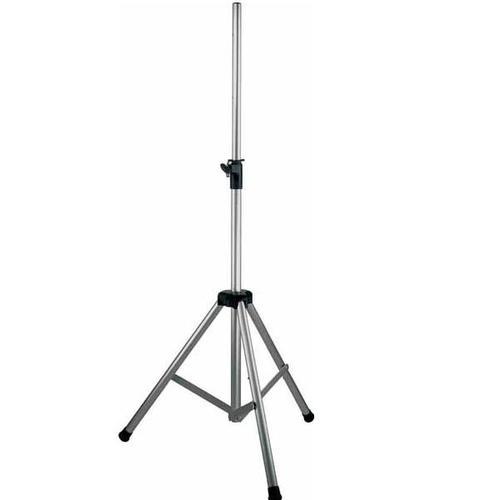 Стойка под акустику PROEL SPSK300AL proel proel spsk290al стойка под колонку тренога 1 1 1 6м до 30кг цвет алюминивый