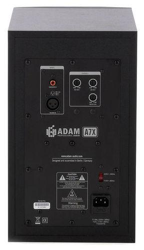 Активный студийный монитор ADAM A7X