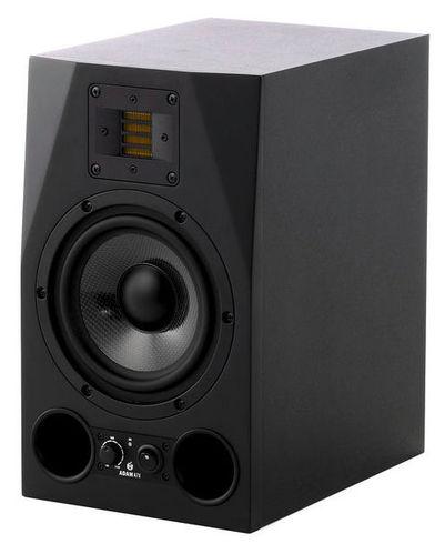 Активный студийный монитор ADAM A7X активный студийный монитор tascam vl s3