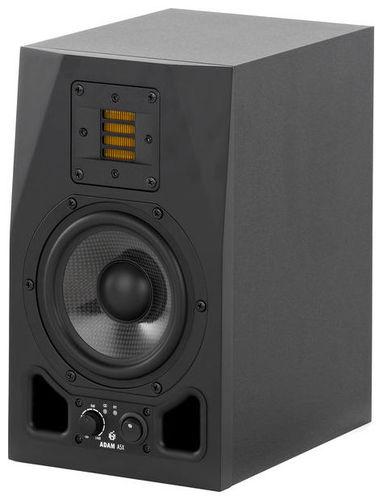 Активный студийный монитор ADAM A5X цены онлайн