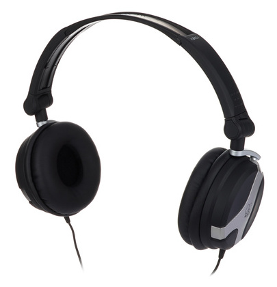 Dj наушники AKG K81 DJ наушники и аксессуары other akg k701 q701 k601 k603
