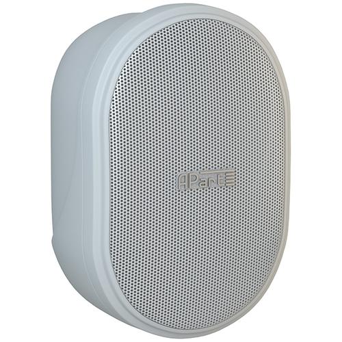 Подвесная настенная акустика APart OVO3T-W apart 44291