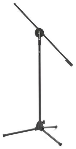 Микрофонная стойка Millenium MS-2005 стойка под клавиши millenium ks 2000