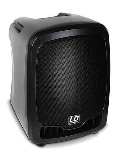 Пассивная акустическая система LD Systems Roadboy 65 - Passive Slave Speaker eval5947a programmers development systems mr li