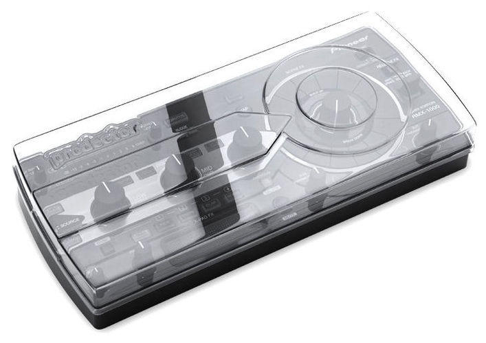Защитная крышка и мягкий чехол Prodector RMX1000
