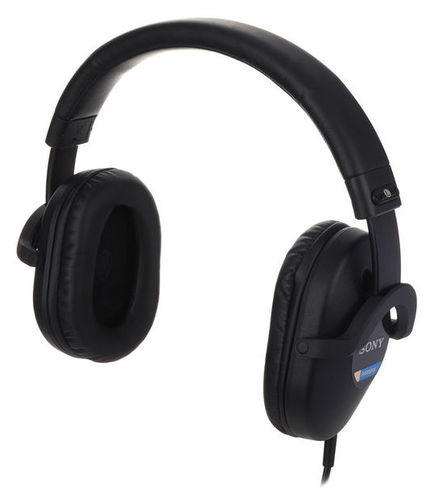 все цены на  Наушники закрытого типа Sony MDR-7510  онлайн