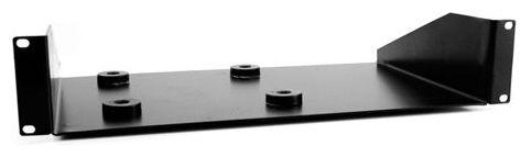 Крепеж TC Electronic Rack Mount for RH450 tc electronic bh550