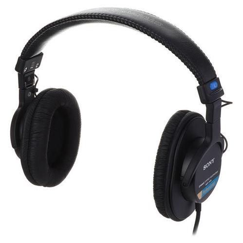 все цены на  Наушники закрытого типа Sony MDR-7506  онлайн