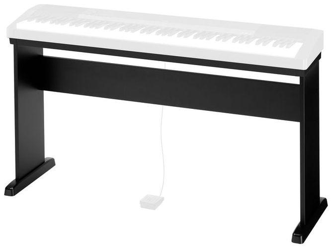 Стойка под клавиши Casio CS-44