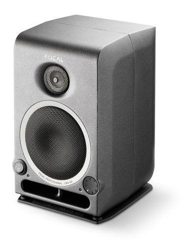 Активный студийный монитор Focal CMS 40 монитор 60