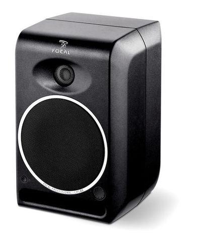 Активный студийный монитор Focal CMS 65 монитор 65 дюймов