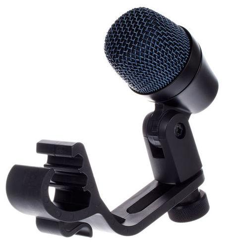 Микрофон для ударных инструментов Sennheiser E 904 микрофон sennheiser mkw4