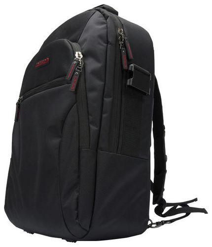 Рюкзак Magma DIGI Control Backpack XL slim xl backpack