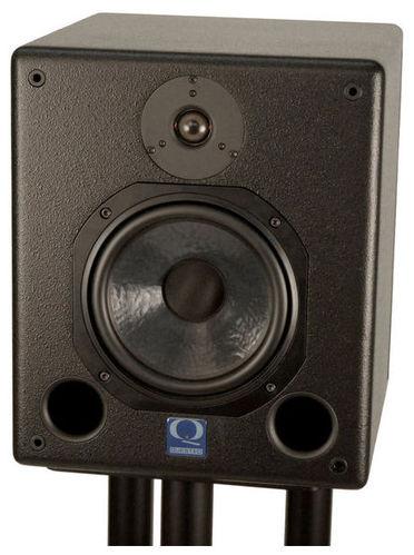 Активный студийный монитор Quested V2108 мониторы quested s7r