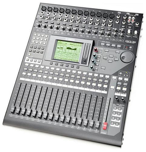 Цифровой микшер Yamaha 01V96i yamaha винт yamaha 663 45958 01