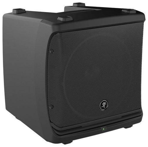 Активная акустическая система Mackie DLM12 чулок д щитков nike guard lock elite sleeve su12 se0173 011 m чёрный