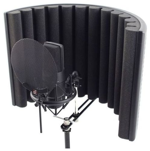Комплект микрофонов sE Electronics X1 STUDIO BUNDLE se stenau блузa se stenau pc35062 2005