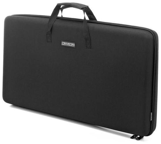 Сумка под оборудование Magma CTRL-Case DDJ SX bubm ddj sx rx shockproof carrying case for gopro hero professional protector bag travel packsack for pioneer pro ddj sx sx2 dj